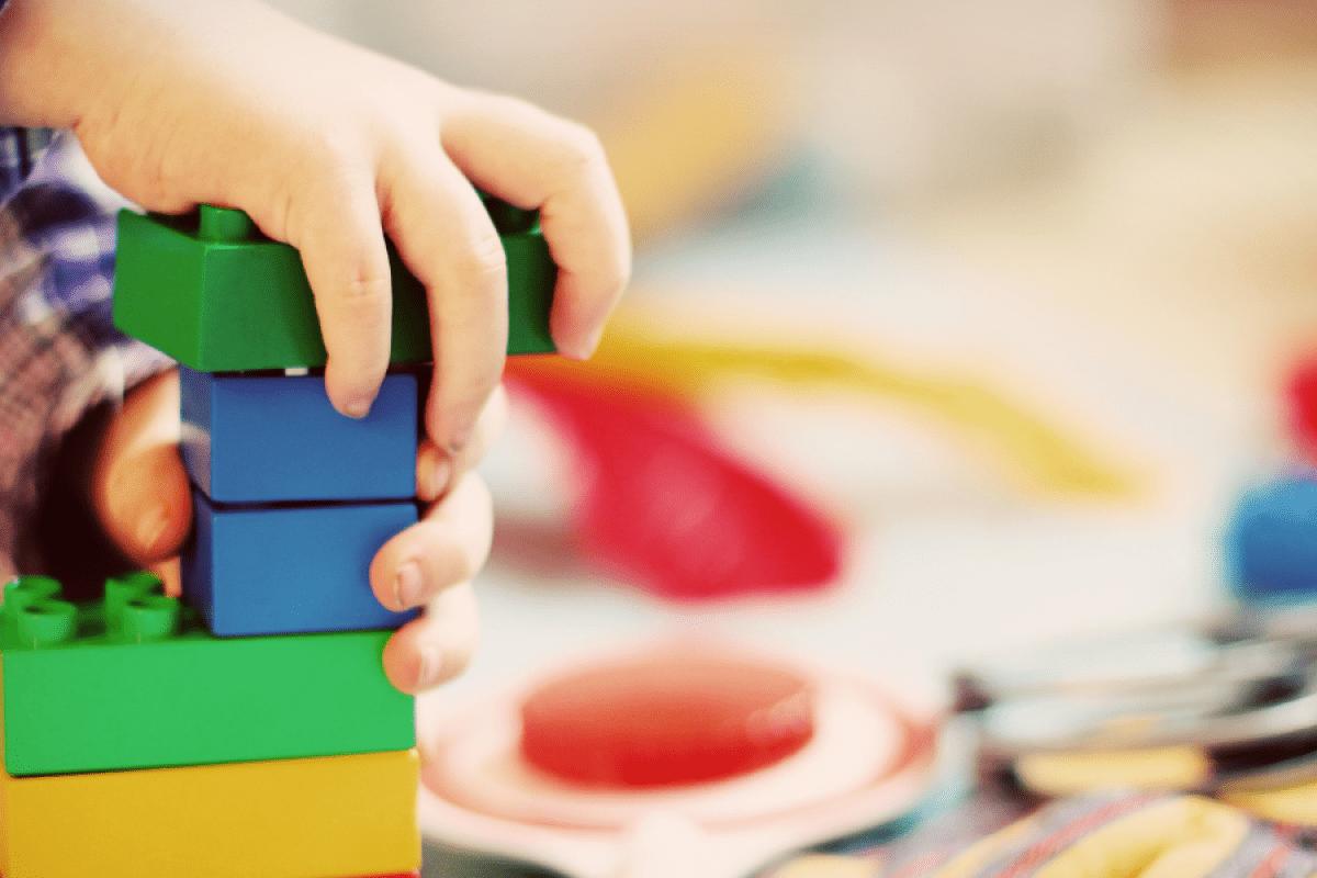Dia das Crianças: Ideias de presentes para brincar em casa na quarentena