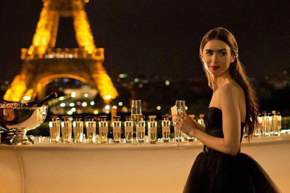 'Emily in Paris': Leia a crítica da série original Netflix