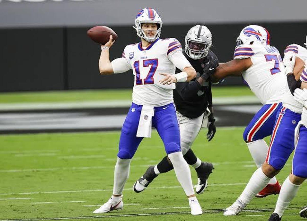 NFL: Casos de Covid, jogos adiados e grandes partidas na semana 4
