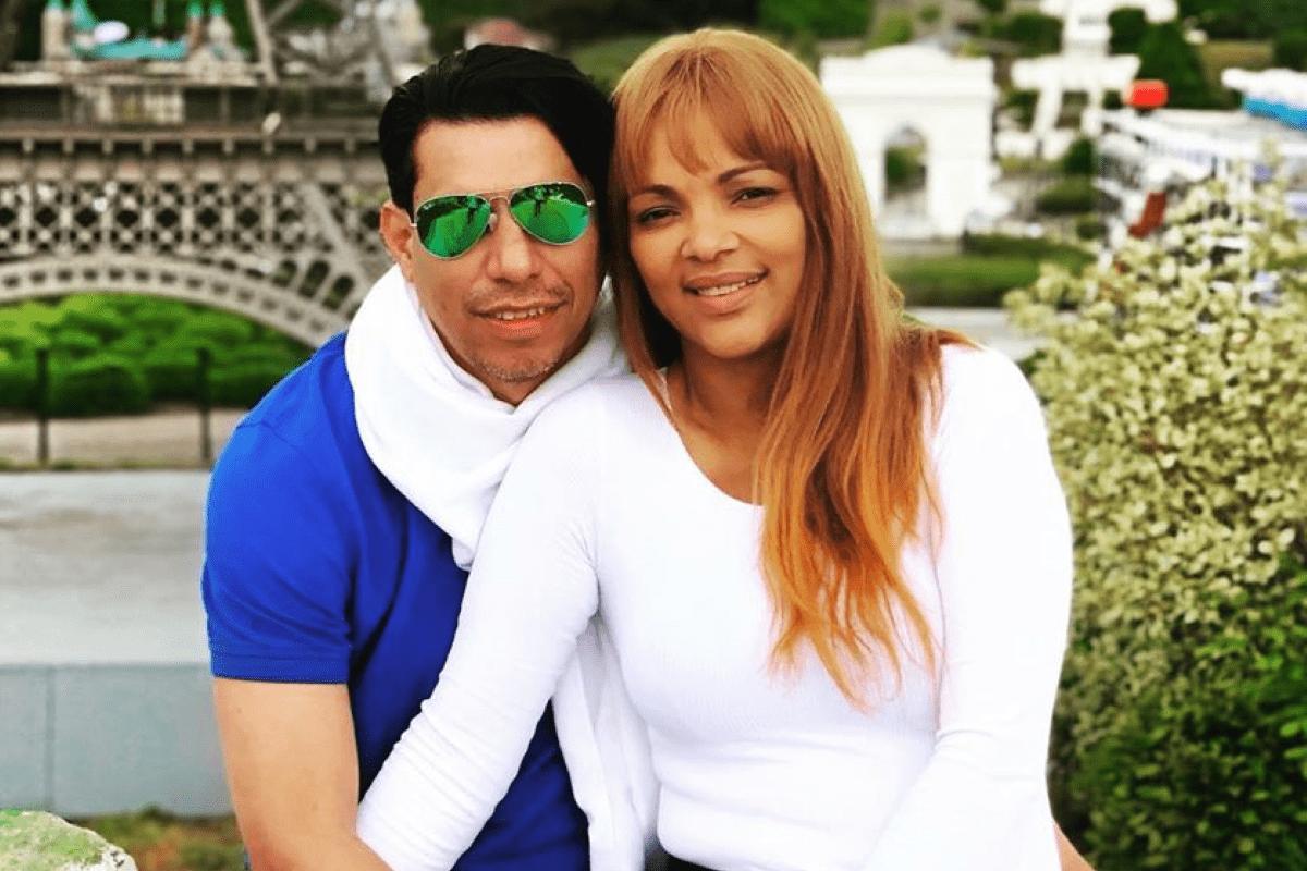 Conheça Flordelis: A deputada acusada de assassinar o marido