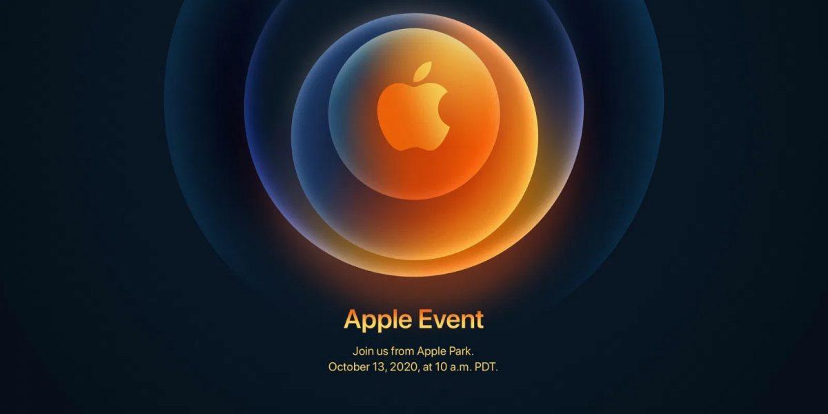 Apple e iPhone 12: saiba sobre as especulações do novo lançamento