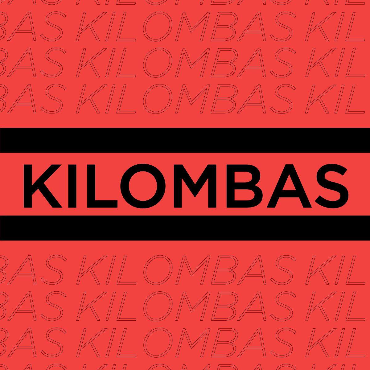 Grada Kilomba
