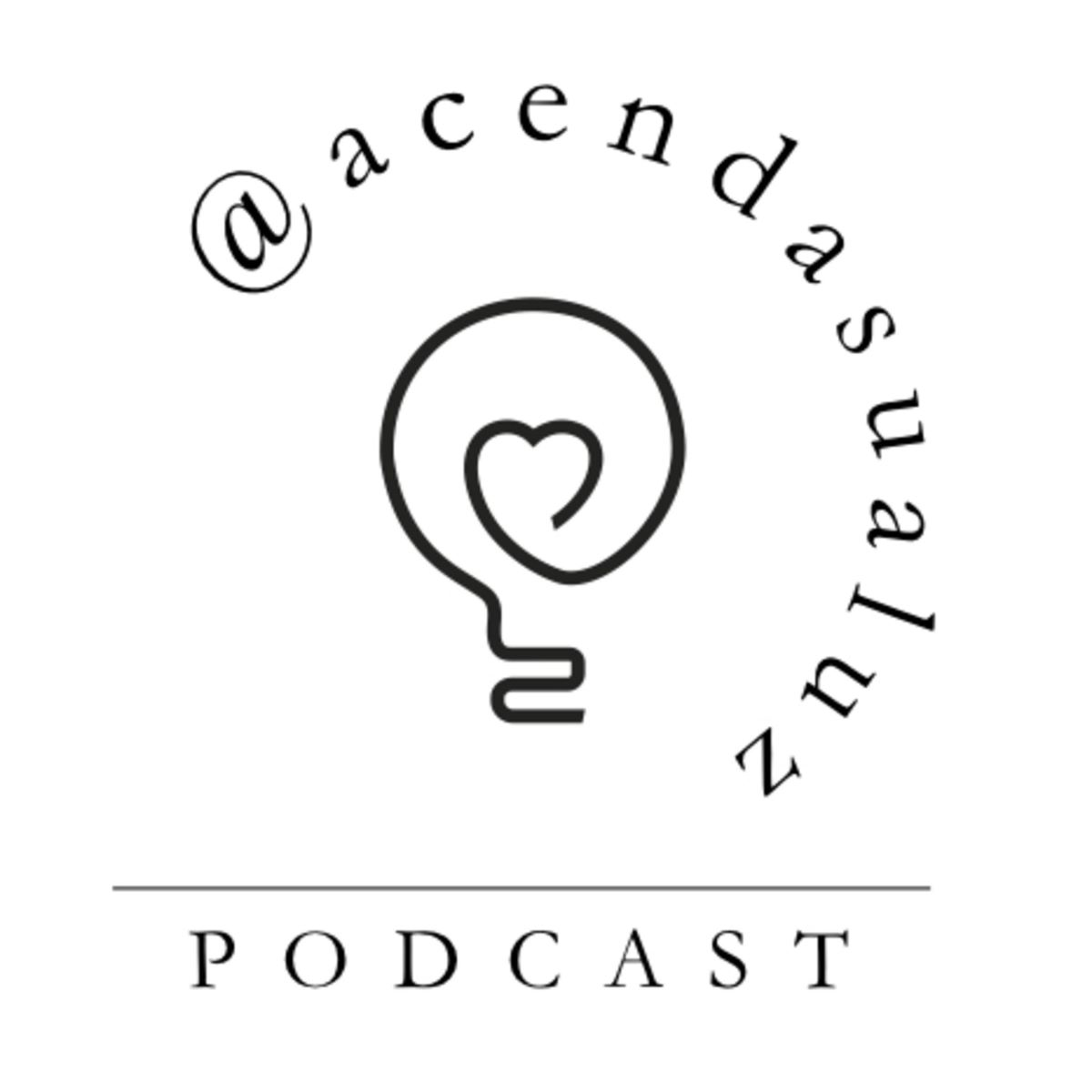 podcasts de saúde mental