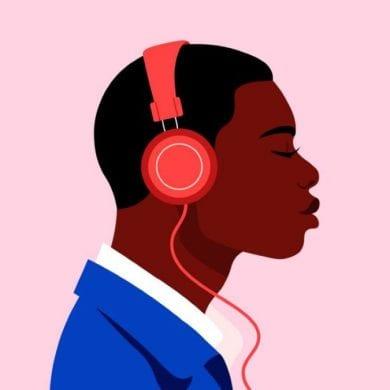 podcasts feitos por mulheres