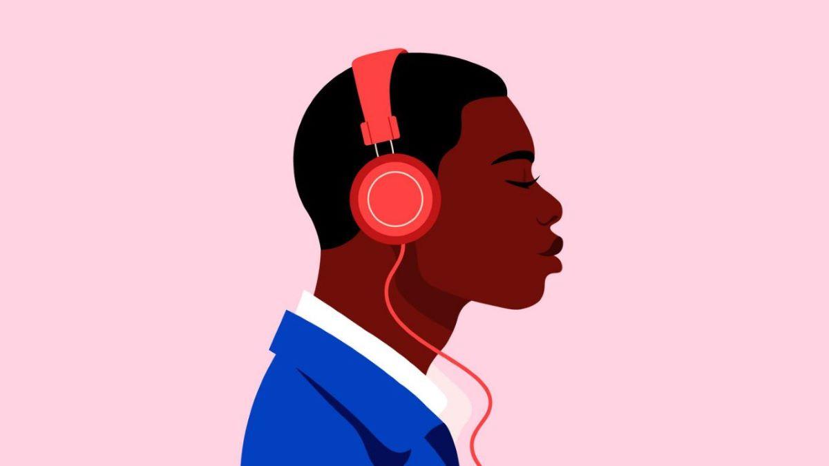 26 podcasts produzidos por mulheres para ouvir no Spotify