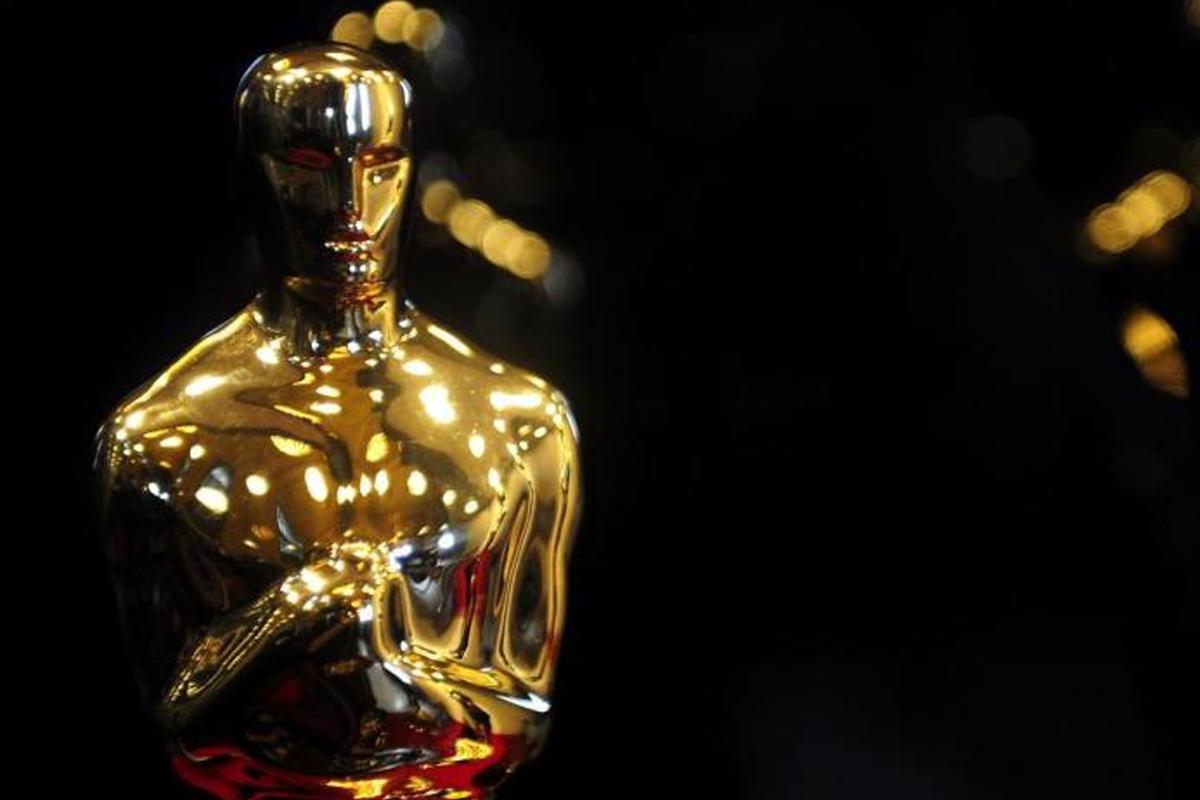 O Oscar anuncia mudanças em suas premiações, confira as novidades