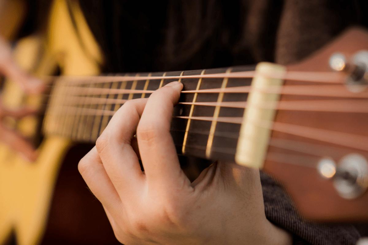 Centro de Música do Sesc São Paulo oferece cursos on-line na quarentena