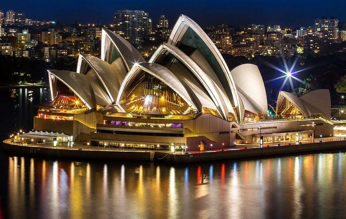 Austrália: Conheça algumas curiosidades sobre o país