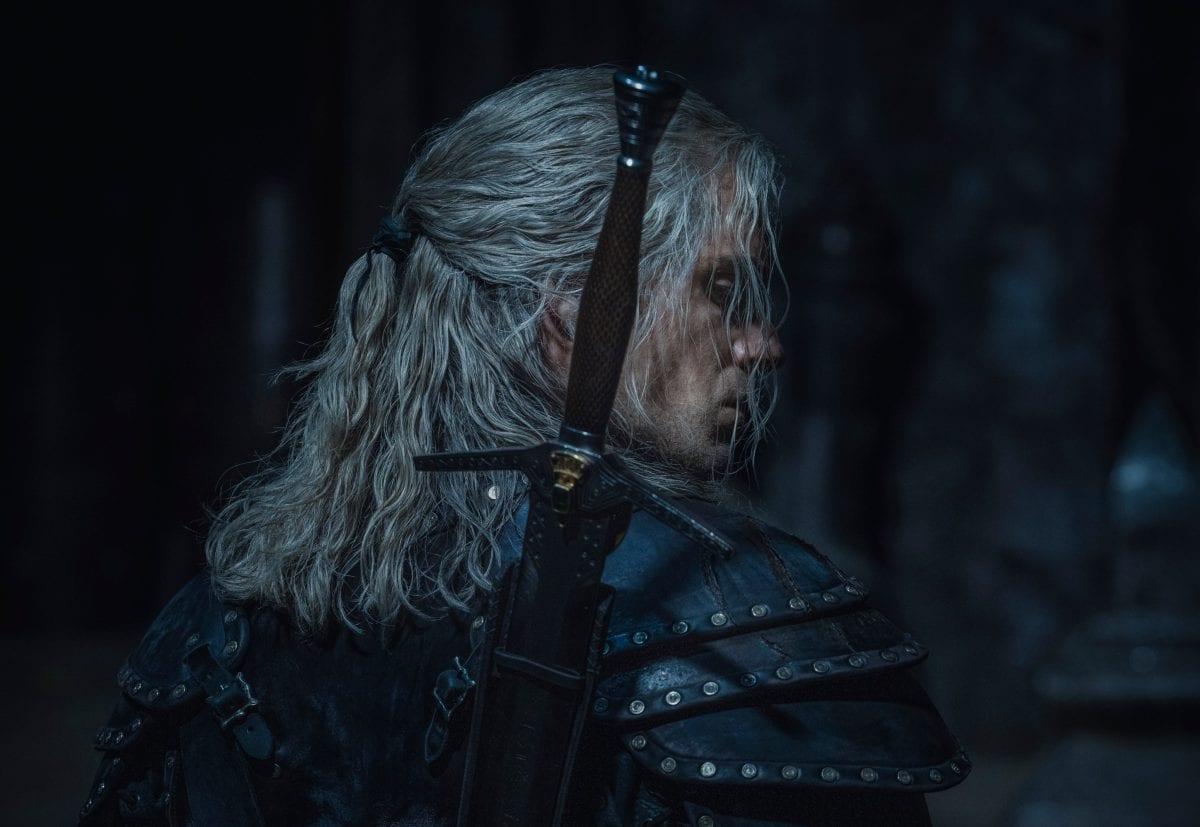 The Witcher: confira a sinopse da segunda temporada