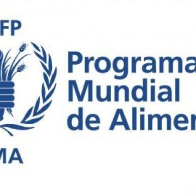 Programa Mundial de Alimentos da ONU vence prêmio Nobel da Paz de 2020.