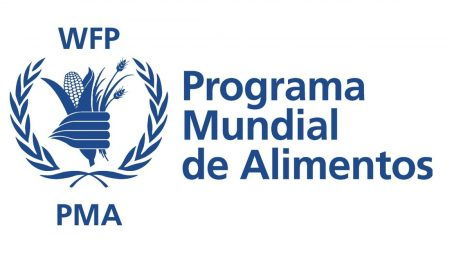 Nobel da Paz de 2020 vai para Programa Mundial de Alimentos da ONU