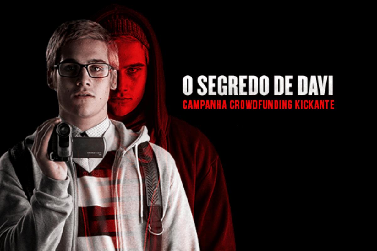 Confira uma lista com cinco filmes de terror brasileiros