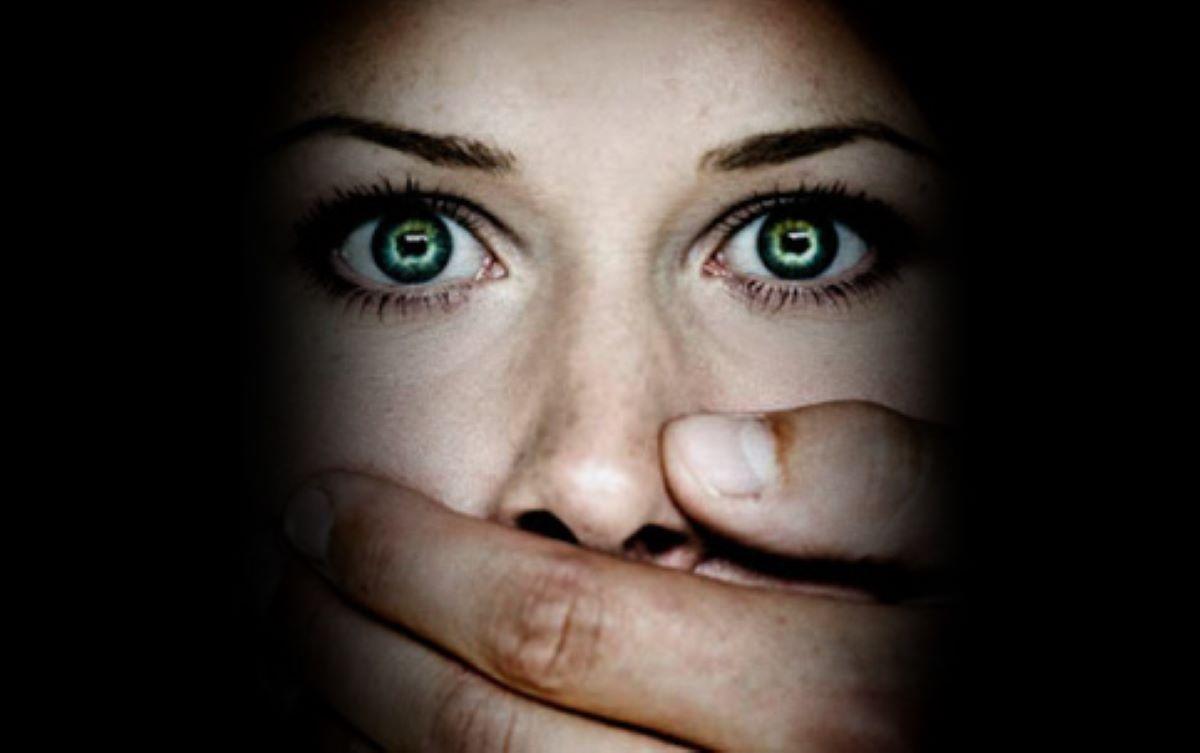 Lei que coíbe violência contra a mulher completa 14 anos