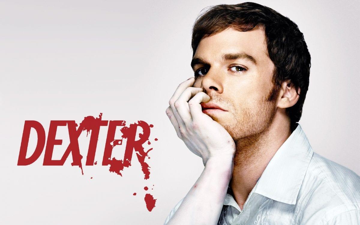 Dexter fará seu grande retorno com temporada de dez episódios