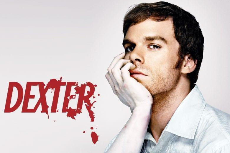 Dexter voltará com dez novos episódios.