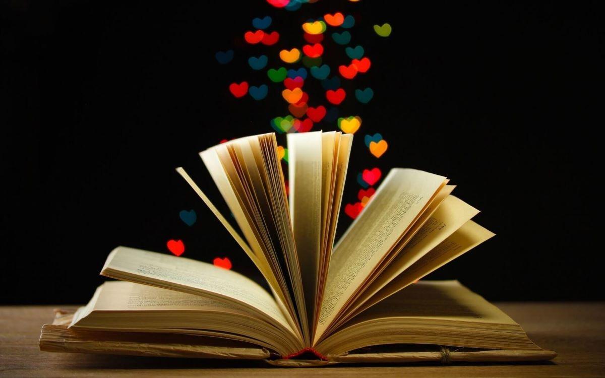 Conheça 5 personagens de livros completamente apaixonantes