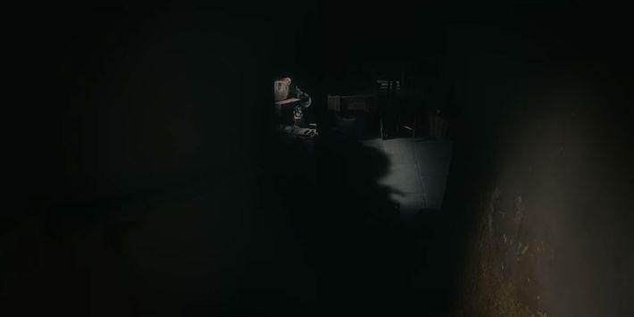 Fantasmas escondidos A Maldição da Mansão Bly
