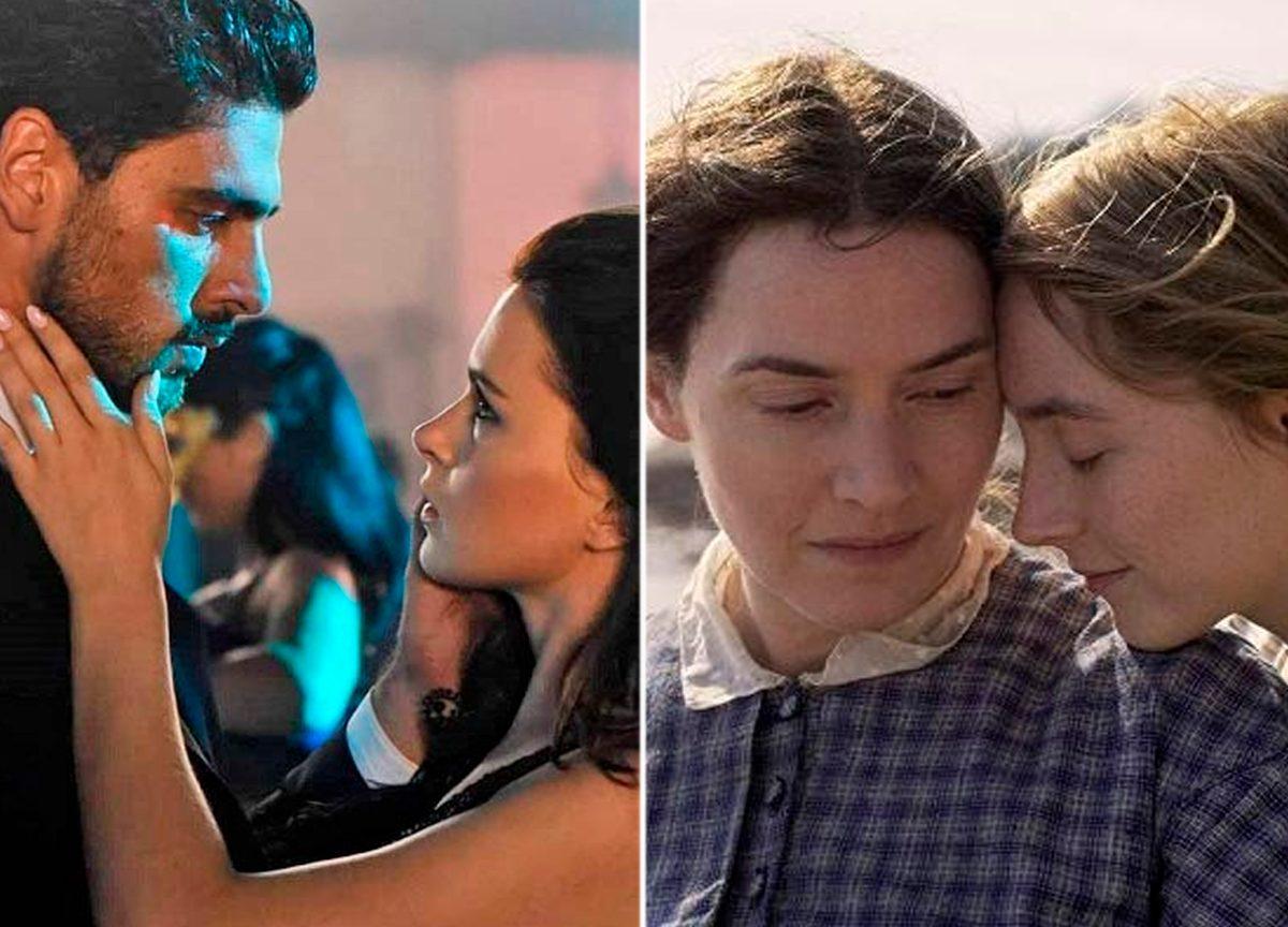 '365 Dni': Filme com Kate Winslet tem cenas quentes como o polonês