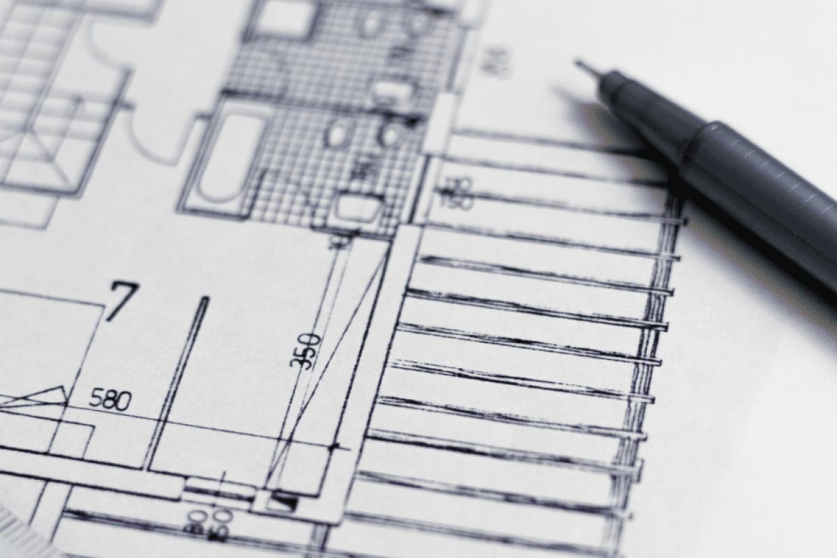 FAU Mackenzie realiza Simpósio  na área de arquitetura e urbanismo