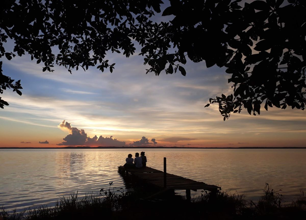 Confira 5 lugares incríveis da Universidade Federal do Tocantins