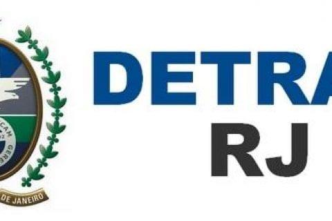 Detran-RJ reabre 16 postos para atendimento presencial, além de aumentar prazos de regulamentação.