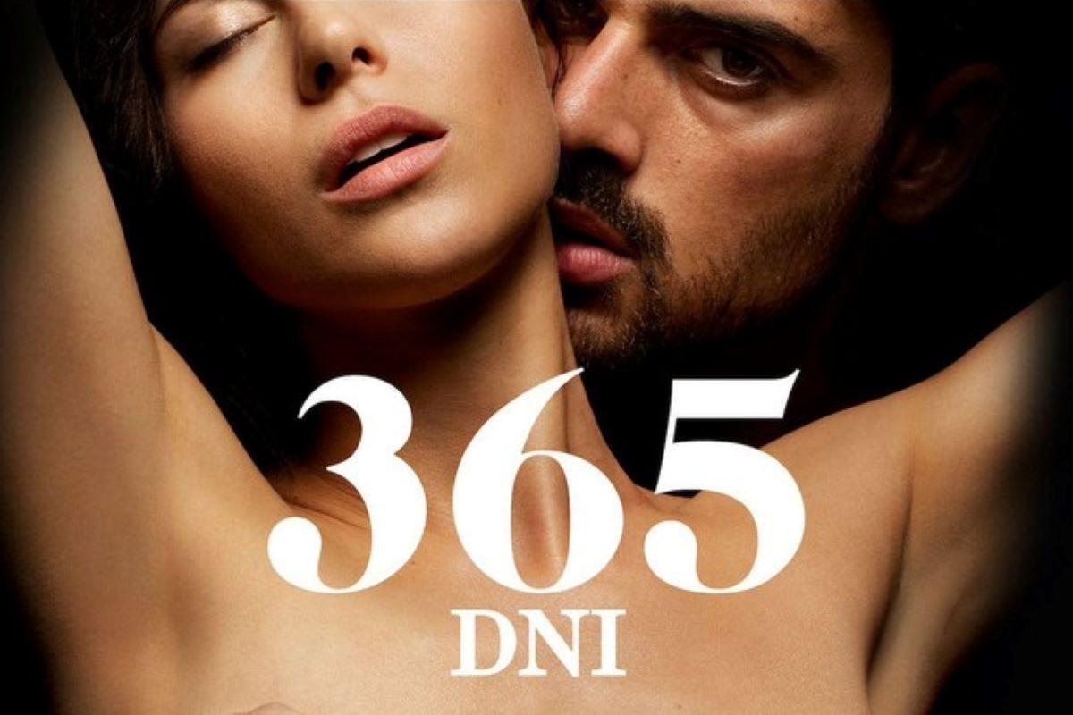 '365 Dni': um detalhe quase fez o pôster não ser divulgado; entenda!