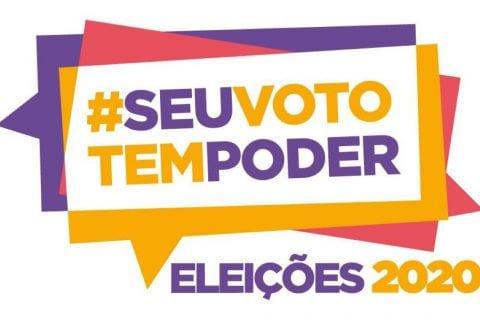 eleições municipais