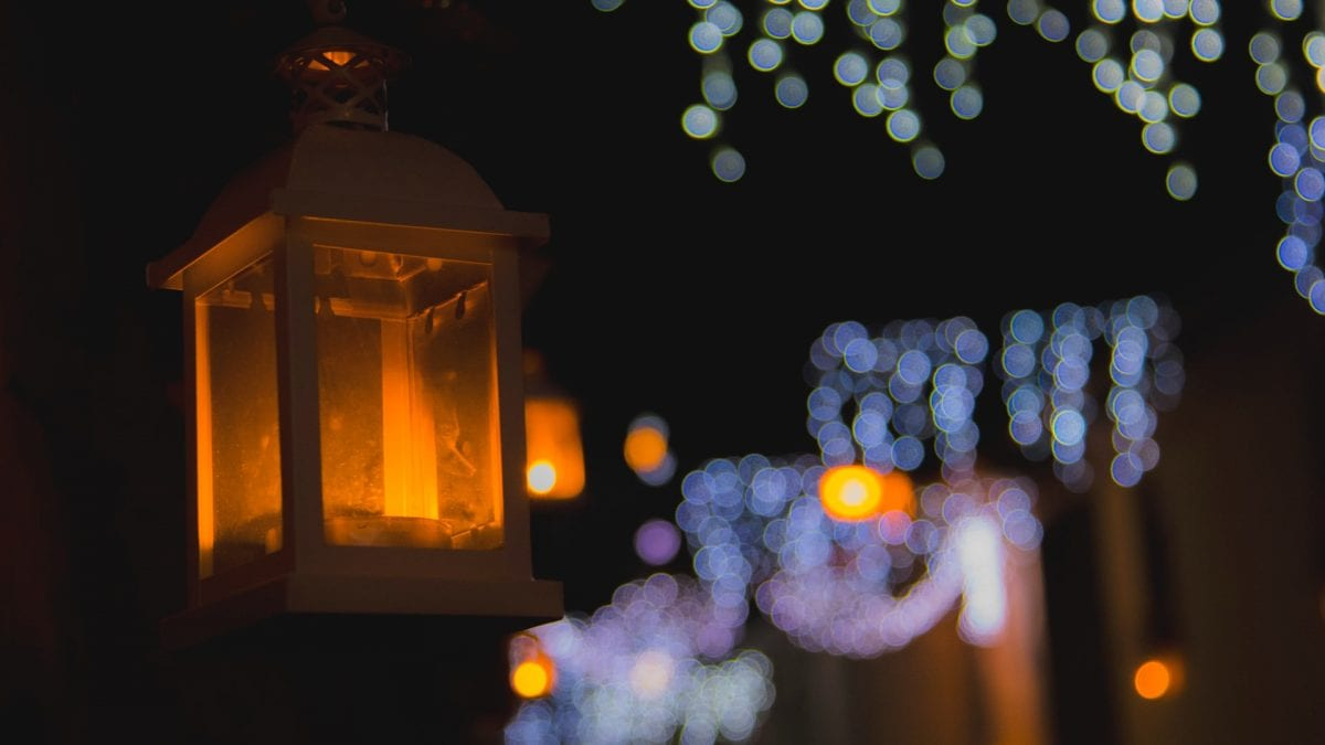 Mensagem de Natal: Frases e mensagens natalinas