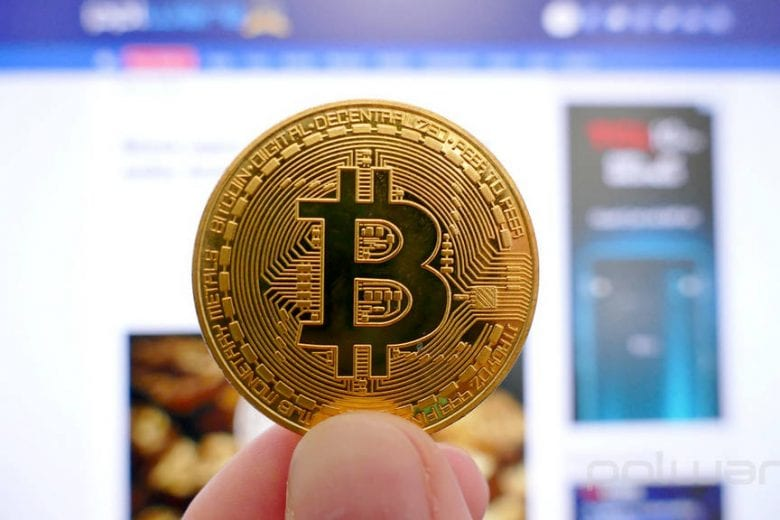 Bitcoin chega a máxima histórica em reais com ajuda de PayPal. FOTO: https://pplware.sapo.pt/informacao/bitcoin-em-portugal-crescimento-e-estatuto-legal/