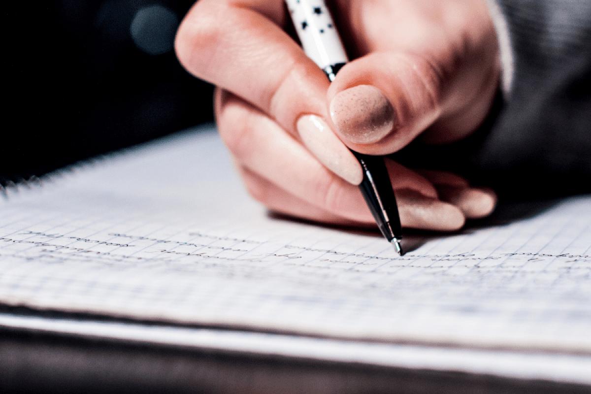 Ensino Médio: Prefeitura de SP autoriza volta às aulas em novembro