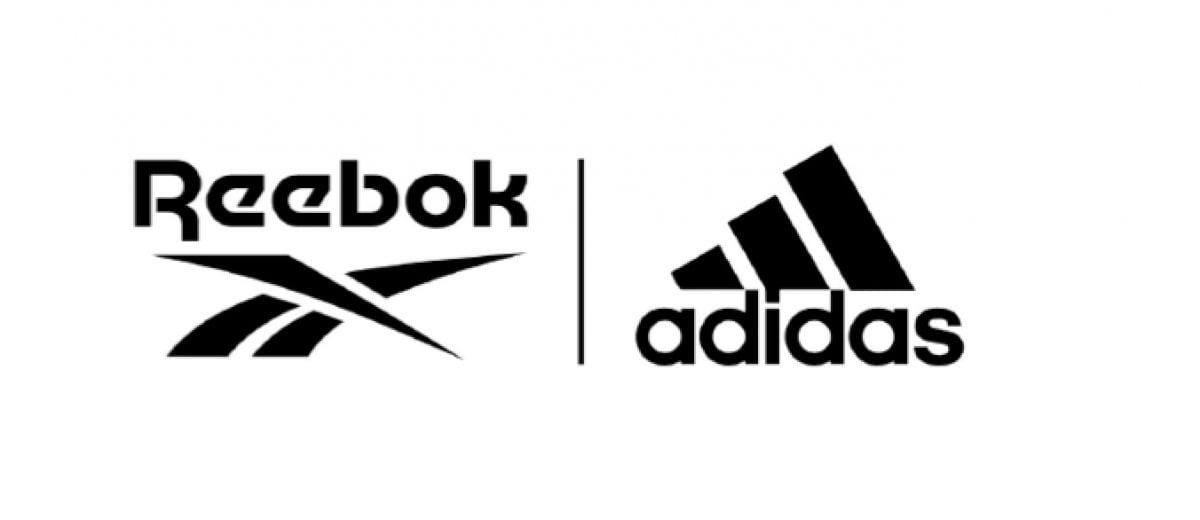 Adidas planeja vender Reebok em 2021 devido ao fraco desempenho