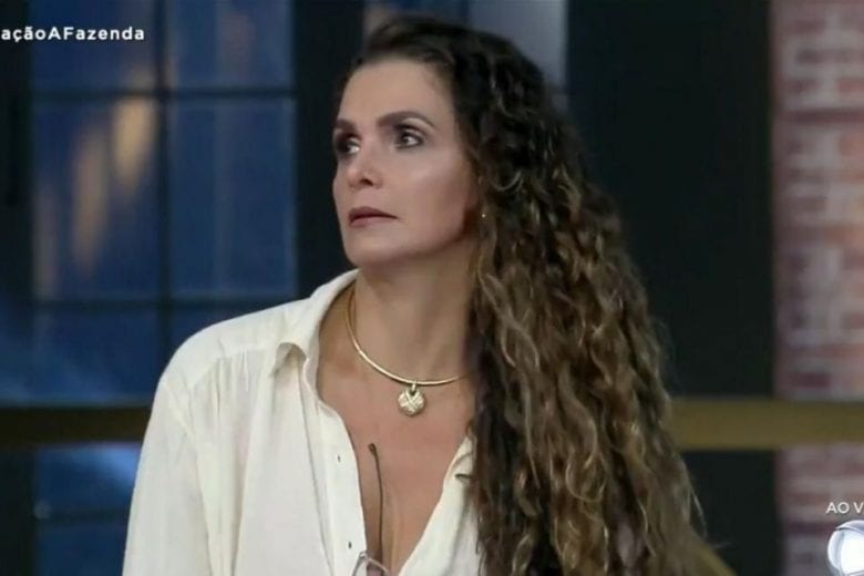 Luiza Ambiel