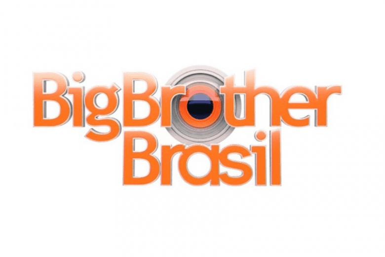 BBB 21 será edição mais longa de todas, contabilizando 100 episódios.