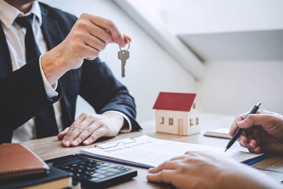 Saiba como refinanciar um imóvel