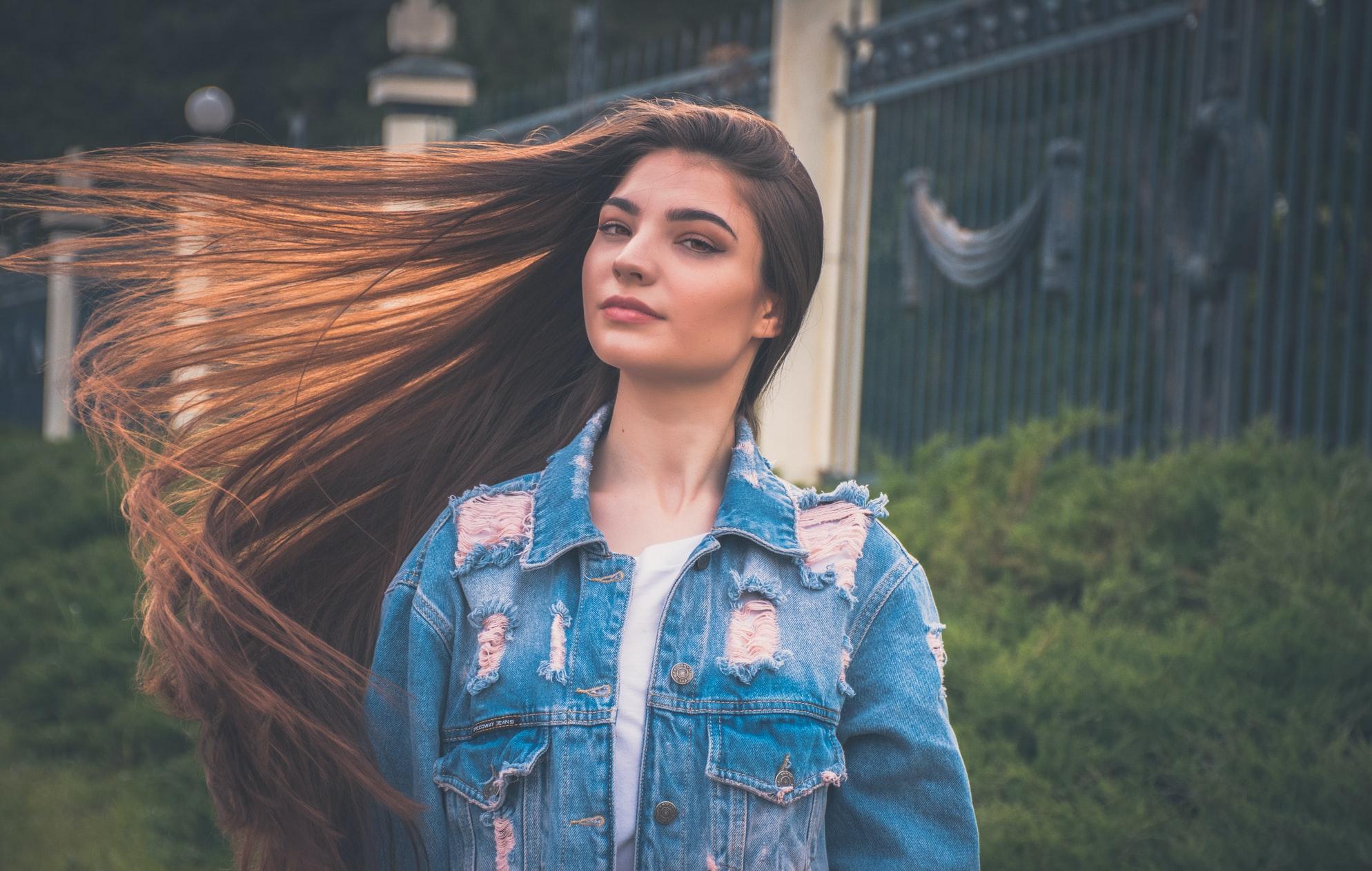 Queda de cabelo e emagrecimento: qual a relação?