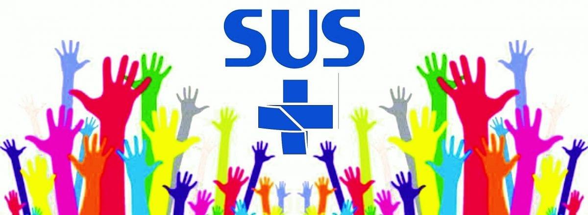 Decreto de Bolsonaro e Guedes abre caminho para privatização do SUS