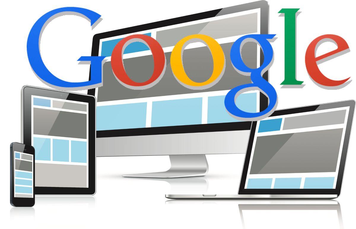 Entenda por que o Google está sendo processado