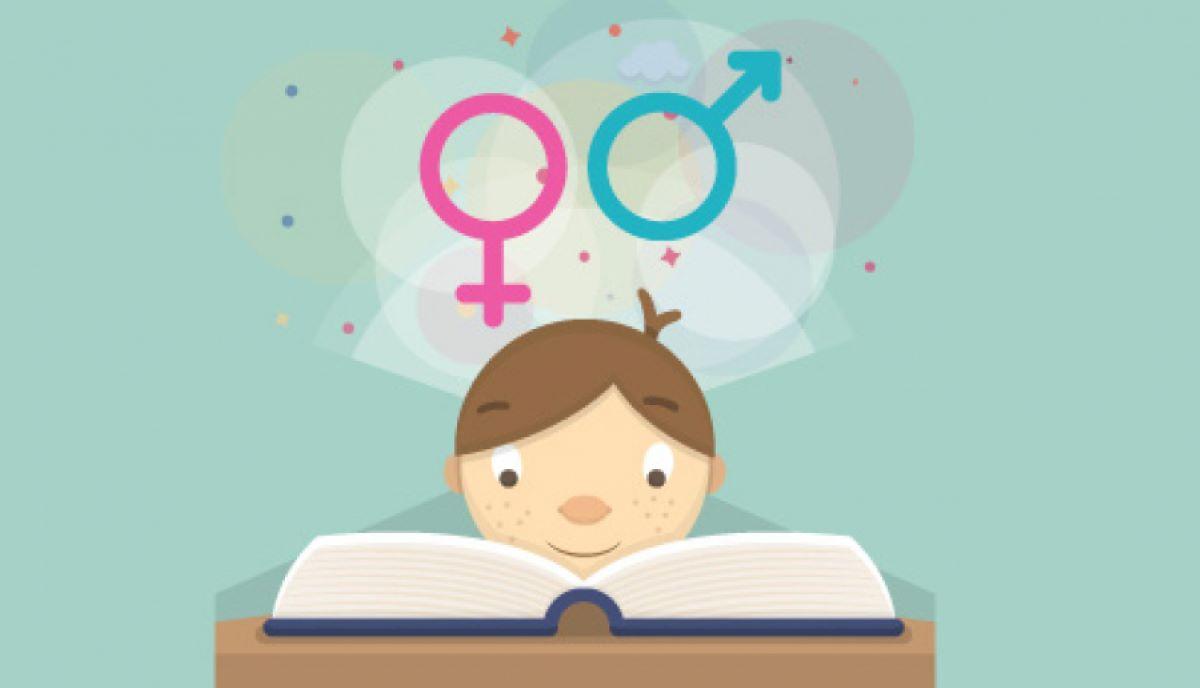 Falta de educação sexual nas escolas influencia o número de gravidez