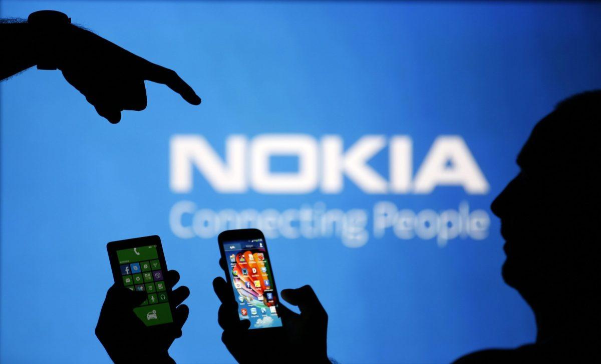 Nokia é smartphone mais confiável que Samsung e Xiaomi? Confira