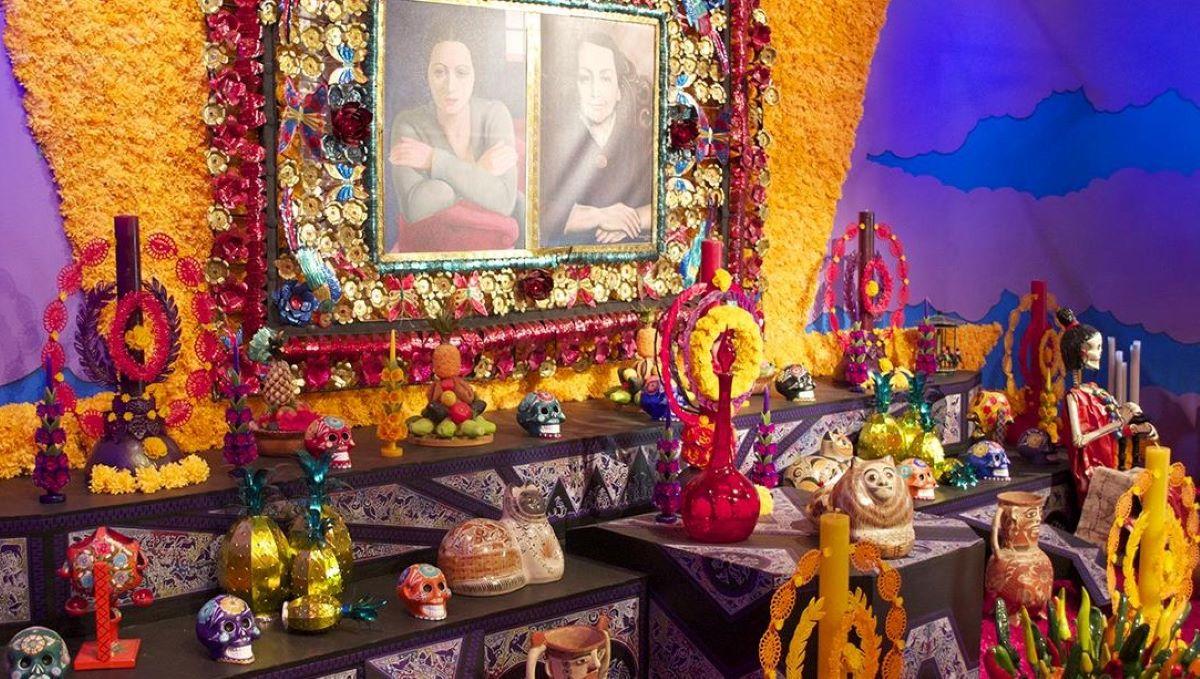 """""""Día de Los Muertos"""": história e curiosidades da festa mexicana"""
