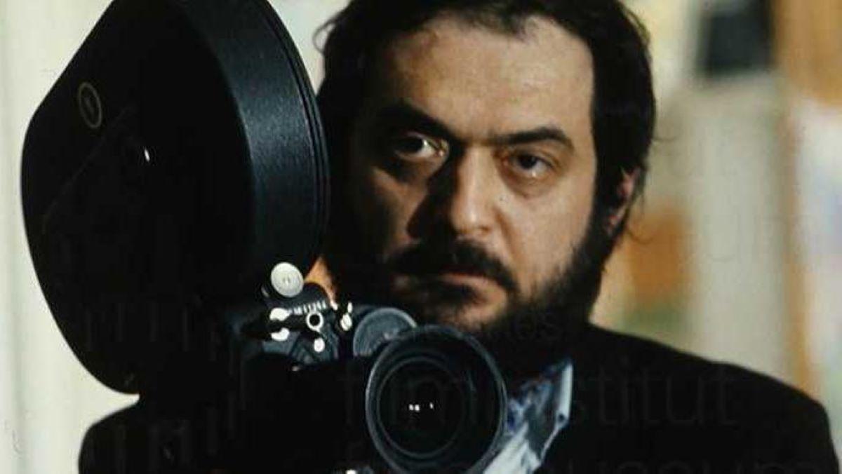 Cinco filmes de Stanley Kubrick que você precisa assistir