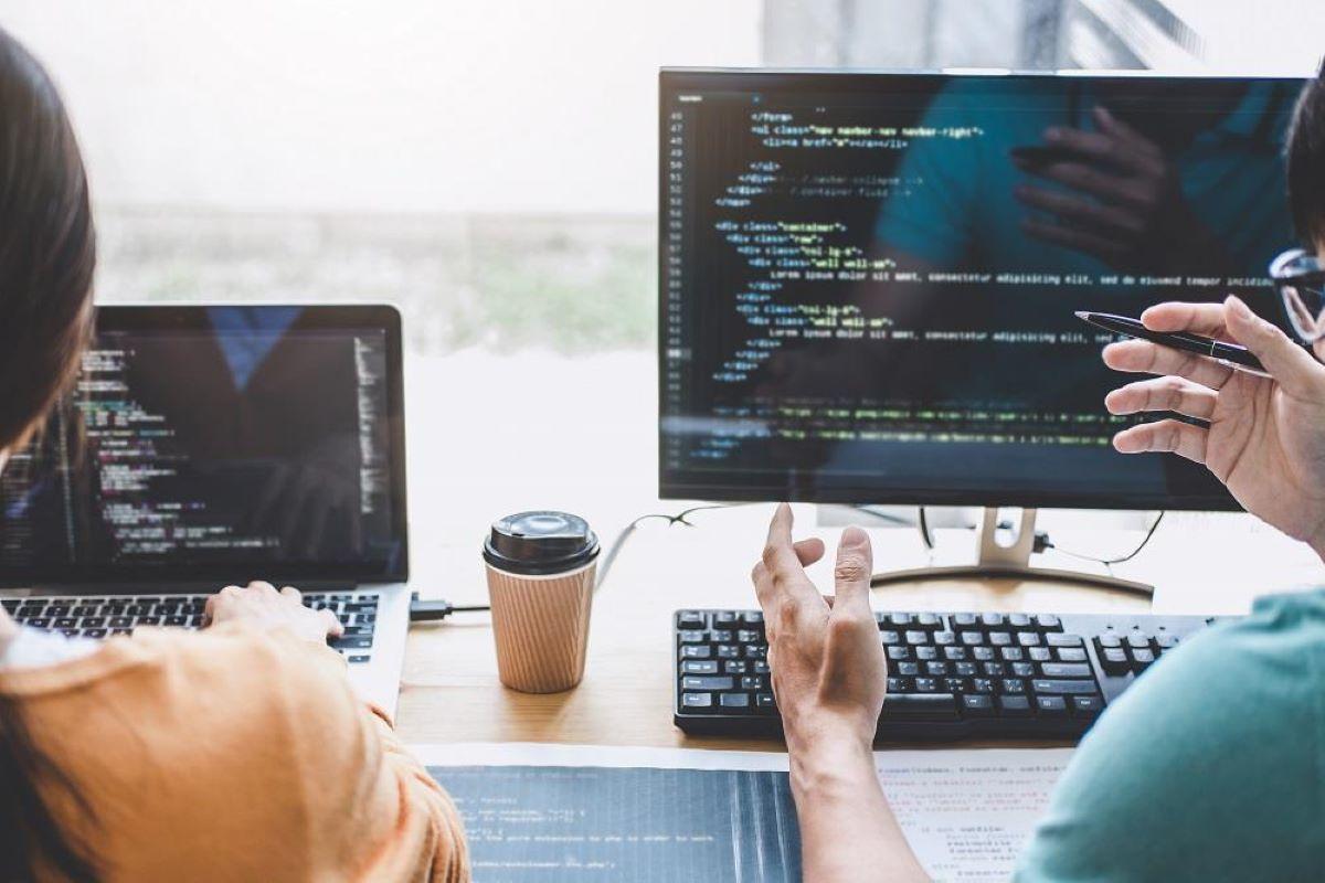 Como estudar TI em 2021: dicas para seguir carreira