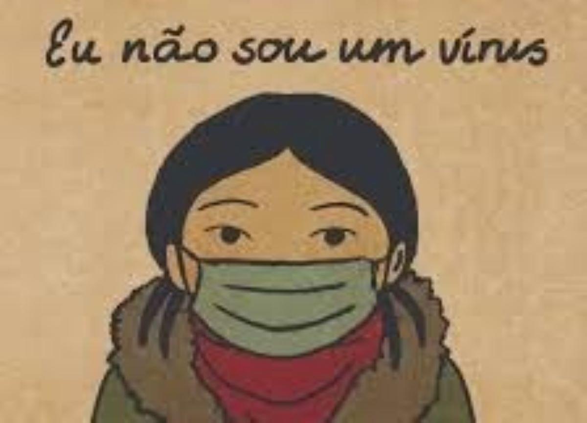 Entrevista: a ascensão de casos xenofóbicos no Brasil na pandemia