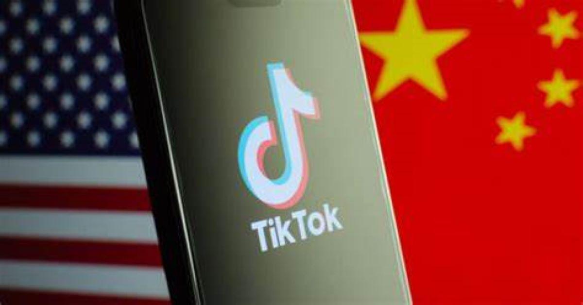 TikTok e WeChat: próximo capítulo da novela entre EUA e China