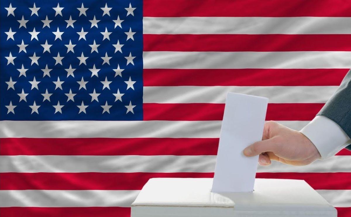 Entenda como as eleições estadunidenses funcionam