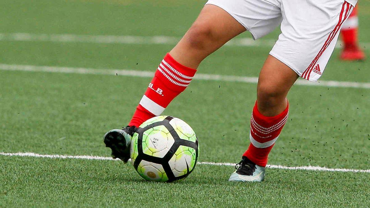 Corinthianos levantam hashtag para apoiar o futebol feminino