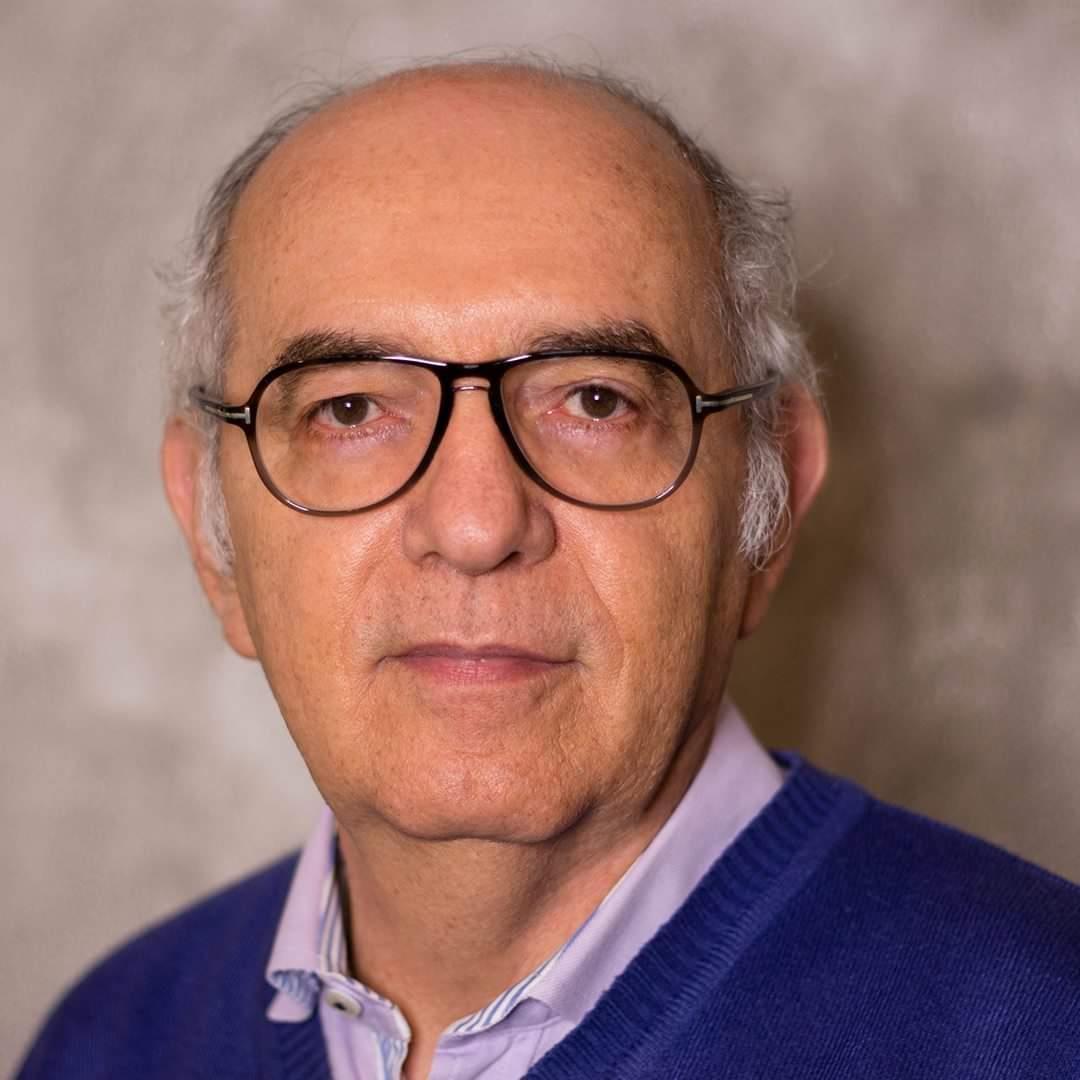 Edvaldo Pereira Lima