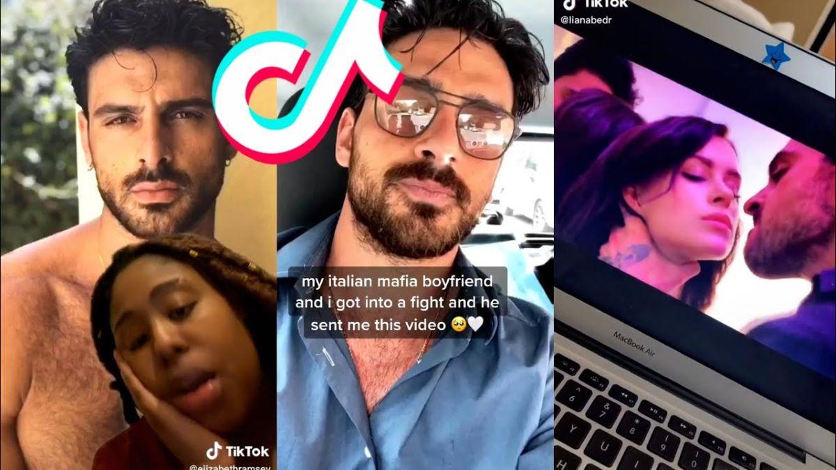 """Vídeos de '365 Dni' feitos por fãs são excluídos: """"violava regras"""""""