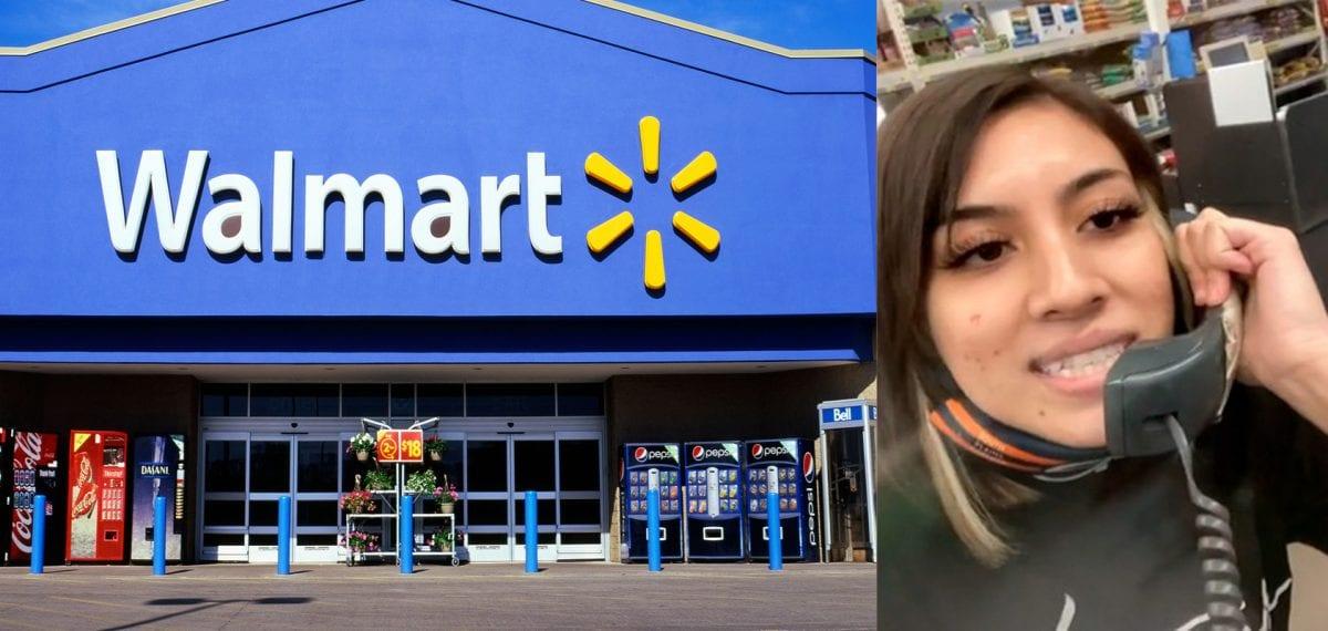 Walmart e o caso de racismo e assédio nos Estados Unidos; confira