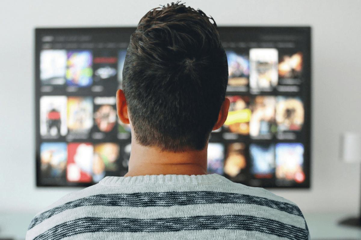Confira os filmes que você precisa assistir no streaming do Telecine